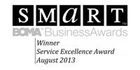 12200904-smart-business-awards