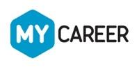 MyCareer_Logo_RGB