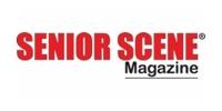 Senoior Scene