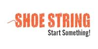 Shoe-String_Logo22