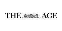 The_Age_Logo_