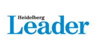 the-heidelberg-leader-saturday-30-october-2010-celebrating-40-years-of-research