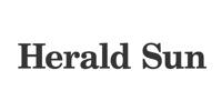Herald_Sun_K
