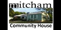 Mitcham Community House
