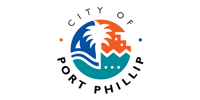 400px-City_of_Port_Phillip