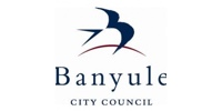 Banyule-City-Council-Logo-001