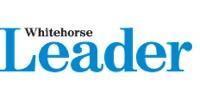 Whitehorse Leader
