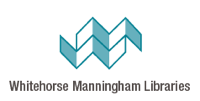 WML-logo_Small02
