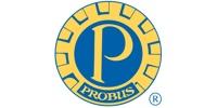 probus-logo2_CMYK