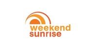 weekend_sunrise_200x200